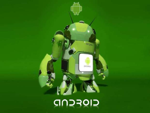 Nook Tablet AndroidHack
