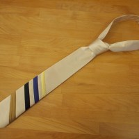 Resistor&nbsp;Necktie