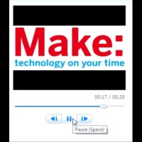 Create Video in Windows Movie&nbsp;Maker
