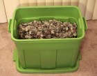 Make Your Own Worm Bin