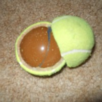 Tennis Ball Random Goods&nbsp;Holder