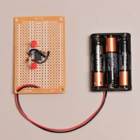 555 Timer&nbsp;Blinky