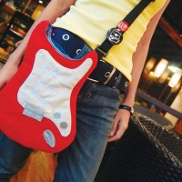 Guitar&nbsp;Bag