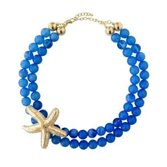 collar-estrella-azul