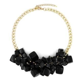 collar-negro