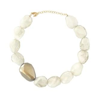collar-piedras-blanco