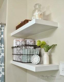 Examplary Diy Floating Shelves Diy Floating Storage Small Square Floating Shelf Small Square Floating Shelf