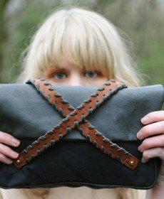 Esther Porter Linnet Bag