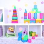 8 Effective Ways to Get Kids to Clean Their Rooms