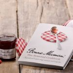 Win The Seasonal Cookbook and Goodies from Bonne Maman