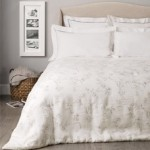 And So To Bed: The Best Bedspreads for Shabby Chic Sleeping Style