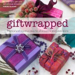 From the Bookcase: Giftwrapped by Jane Means
