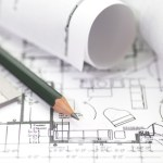 Responding to an Increasing Population: Architectural Trends in 2015