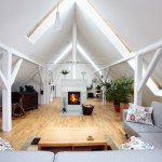 Ways to Light Your Loft Conversion Naturally