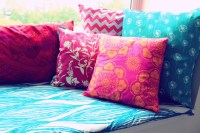 What To Do WhenYou Have A Last-Minute Sleepover -> Decor ...