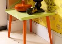 How-To  Rustoleum Spray Paint