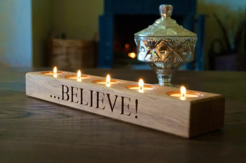 Personalised Wooden Gifts Makemesomethingspecialcom