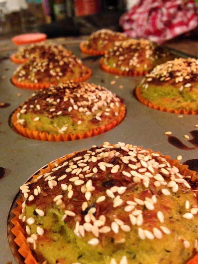 squash-muffin1