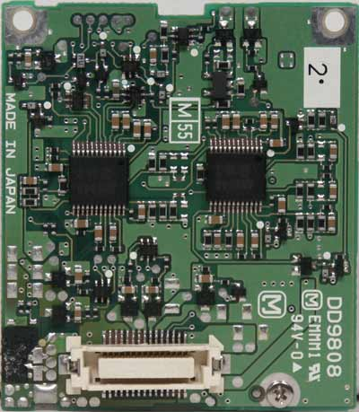 How to Design PCBs PCB Maker Pro