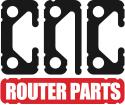 CNC Router Parts LLC