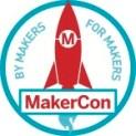 MakerCon_Logo_Round-ByForMakers (1)