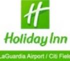 Holiday Inn - La Guardia Airport