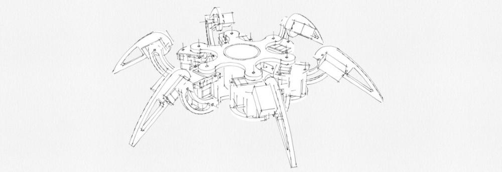 eagle schematic capture