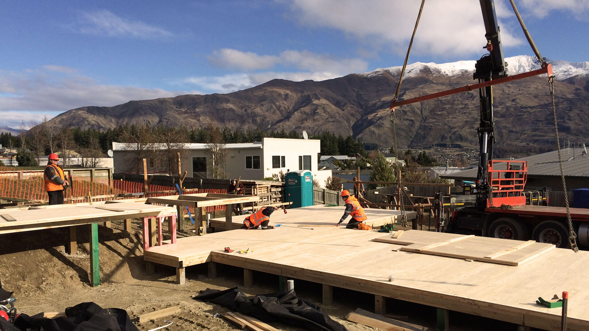 MFAB_Pearce_Place_Construction_11_2015