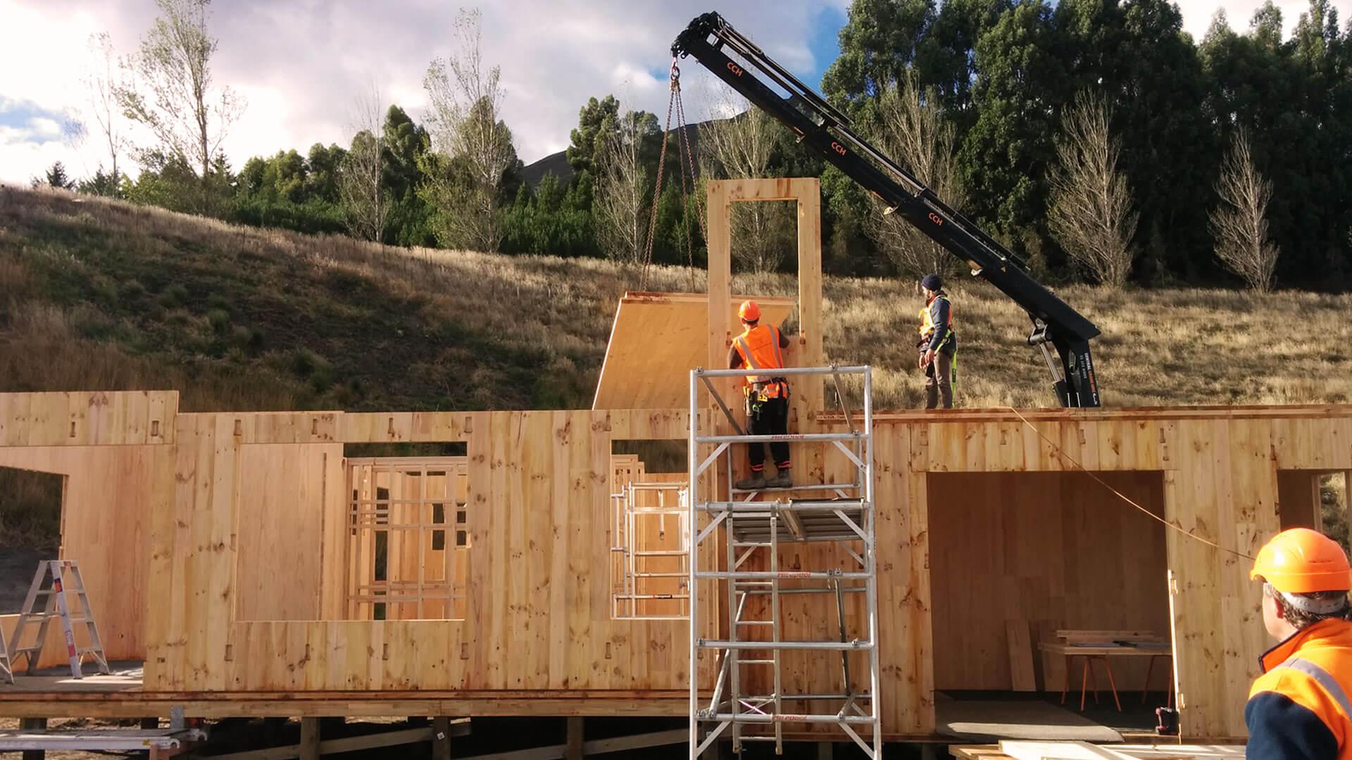 MFab_Lynds_Residence_Construction_05