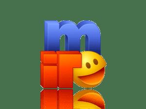 MIRC SU MAC OS