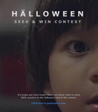 ikea-halloween-seek-and-win-contest