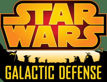STAR WARS GALACTIC DEFENSE GUERRE STELLARI ARRIVA SU ANDROID GRATIS - CHE LA FORZA SIA CON VOI!