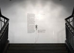 dezeen_Open-Source-Architecture-Manifesto-by-Carlo-Ratti-and-Walter-Nicolino_ss_5