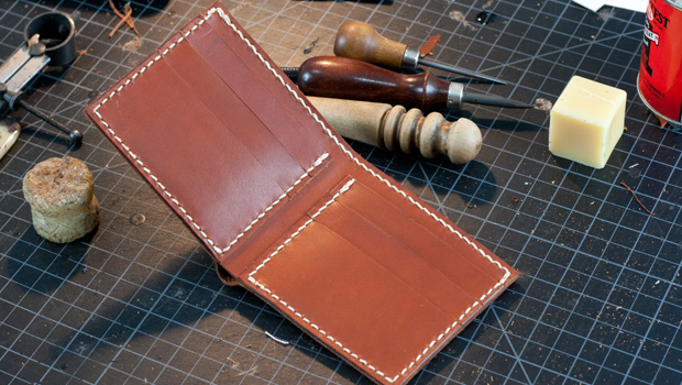 Leather Wallet Sewing Pattern - Best Photo Wallet JusticeforkennyOrg - wallet designs templates