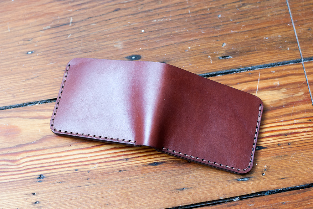 Long Wallet Pattern - Best Photo Wallet JusticeforkennyOrg - wallet designs templates