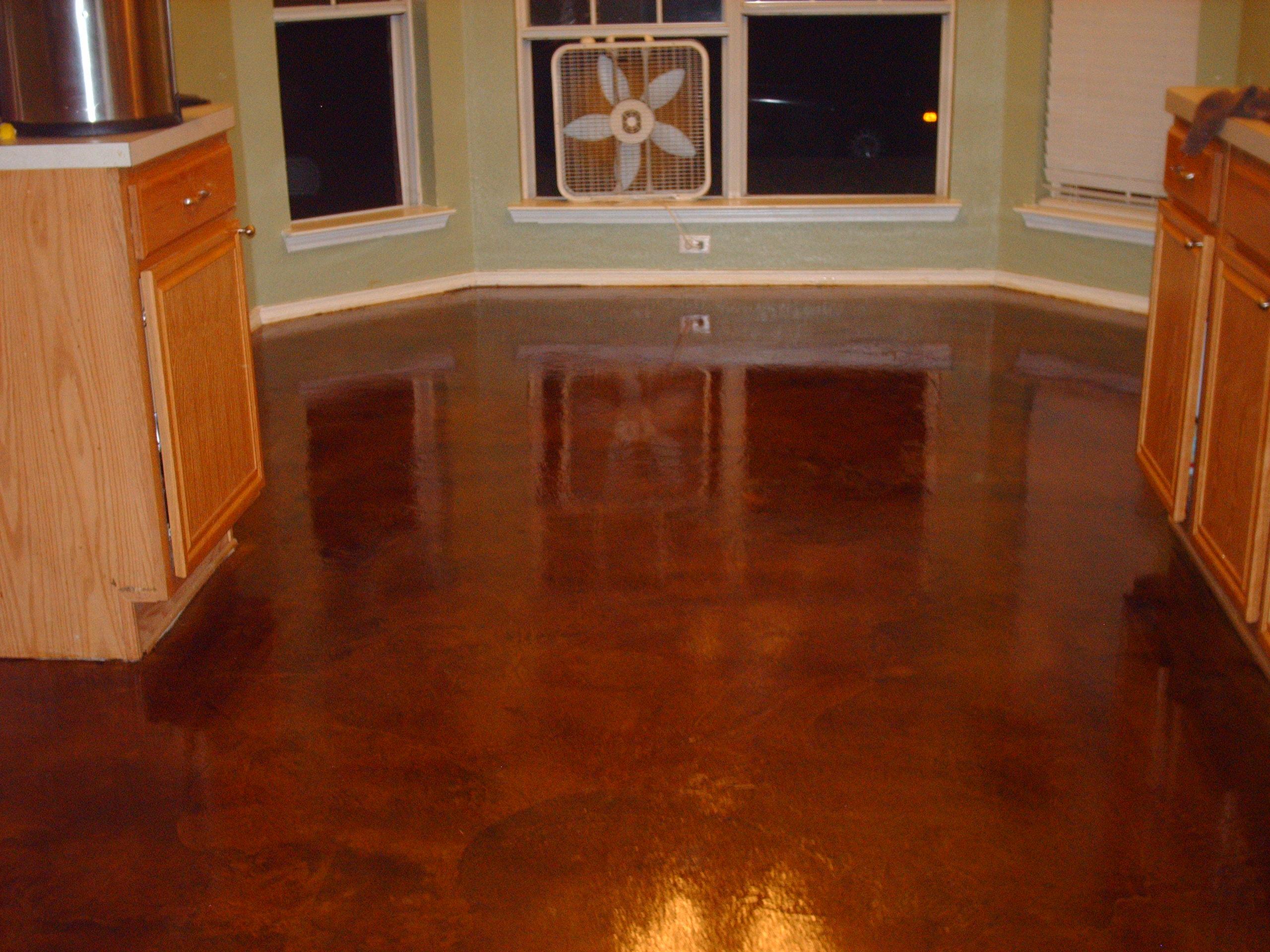 ☆▻ kitchen floor : expectant epoxy flooring kitchen efbec epoxy