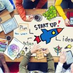 Startups need a Break to Standup…
