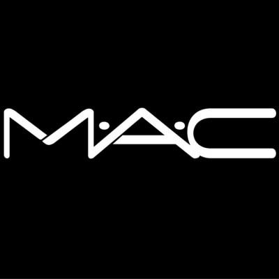Makeup Brands Used   Makeup Artist Philippines