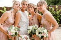 Jenny Packham Archives - Makeup by JodieMakeup by Jodie