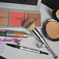 IT Cosmetics IT's All About You
