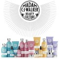 Madame CJ Walker Beauty Culture