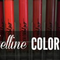 maybelline-colorblur-review