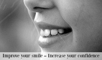 6 Tips For Finding Confidence In Your Smile