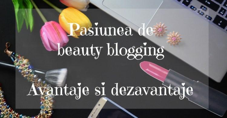 pasiunea-beauty-blogging