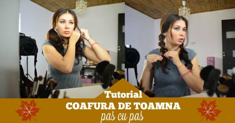 tutorial-coafura-trendy-toamna-makeupswan