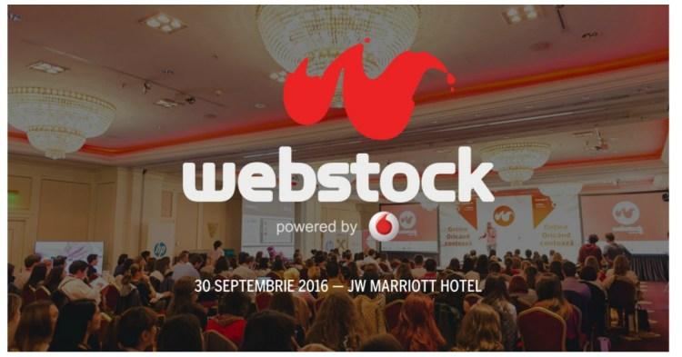 webstock-2016-makeupswan