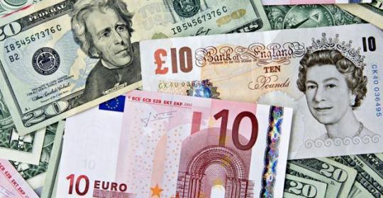 British-pound-euro-and-dollar-621x414