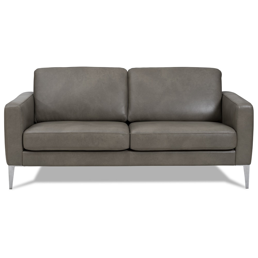 Elite Möbel Sofas 2 5 Seat Narvik Sofa By Img Comfort Sauvage Leather Make