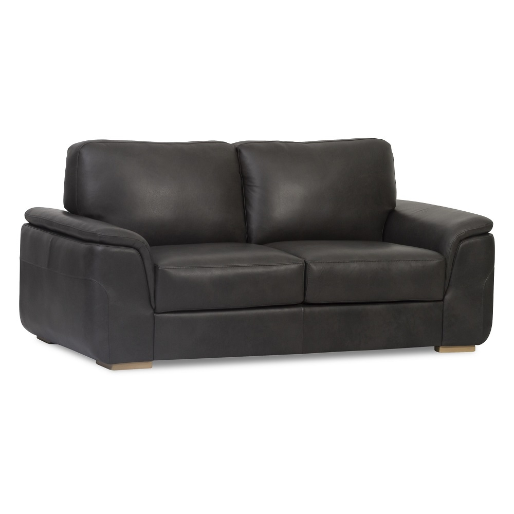 Elite Möbel Sofas 2 5 Seat Caponella Sofa By Img Comfort Prime Leather