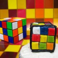 Image (1) RubikCake.jpg for post 225432